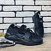 Кроссовки Huarache 00027, фото 4
