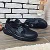 Кроссовки Huarache 00027, фото 5