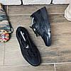 Кроссовки Huarache 00027, фото 7
