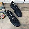 Кроссовки Huarache 00027, фото 8