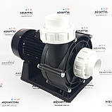 Насос для бассейна AquaViva LX WTB400T, 80 м³/ч, 3 фазы, фото 2