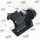 Насос для бассейна AquaViva LX WTB400T, 80 м³/ч, 3 фазы, фото 4