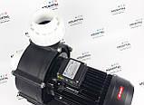 Насос для бассейна AquaViva LX WTB400T, 80 м³/ч, 3 фазы, фото 9