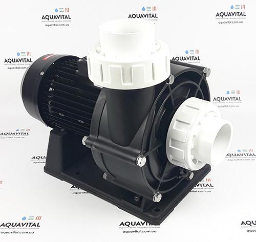 Насос для противотоков AquaViva LX WTB400T, 80м³/ч, трехфазный