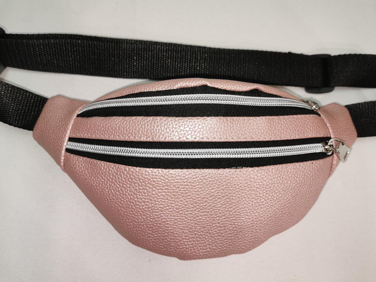 Сумка на пояс искусств кожа Спортивные барсетки сумка женский и мужские пояс Бананка оптом