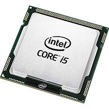 Процессор Intel Core i5-4670S (LGA 1150/ s1150) Б/У