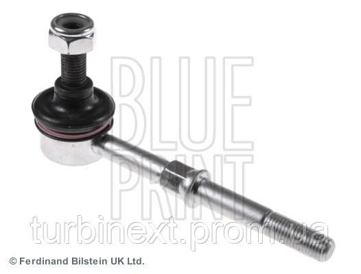 Стойка стабилизатора передня DAIHATSU EXTOL Blue Print ADD68504