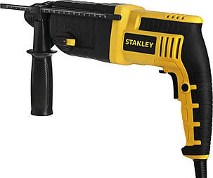 Перфоратор Stanley STHR223K, фото 2