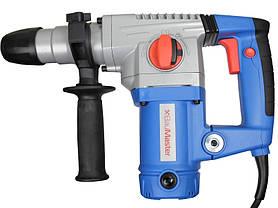 Перфоратор 1500 Вт BauMaster RH-2560, фото 2