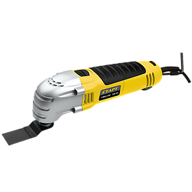 Многофункциональный инструмент Старт СМШ-550