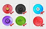Моп (запаска) для швабры Улучшенный Насадка для швабы Хлопок, фото 7