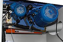 Форматно-раскроечный станок FDB Maschinen FDB FR32Z, фото 2