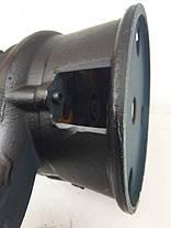 Дренажно-фекальный насос с режущей кромкой EuroCraft P234, фото 2