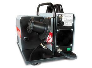 Сварочный аппарат-инвертор Патон ПСИ-250Р-380 В DC (15-4), фото 2