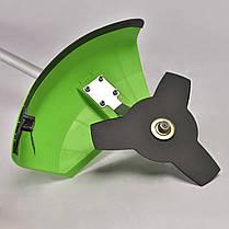 Триммер Бензиновый Gartner BCG-3014, фото 3
