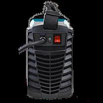 Сварочный аппарат инверторного типа Зенит ЗСИ-300 ВЕ Профи, фото 2