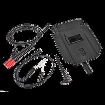 Сварочный аппарат инверторного типа Зенит ЗСИ-300 ВЕ Профи, фото 3