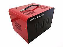 Пуско-зарядное устройство Euro Craft 100A Leader 400, фото 2