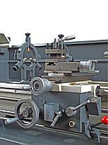 Токарно-винторезный станок FDB Maschinen Turner 320x1000S, фото 3