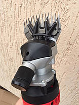 Ножиці для стрижки овець Euro Craft, фото 2