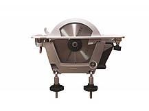Пила циркулярная CS-50200 BauMaster, 2500Вт, 200мм, крепеж, фото 2