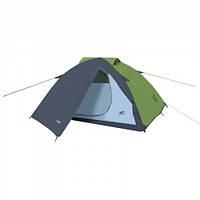 Палатка четырехместная (двухслойная), Палатки туристические (для отдыха), Палатка кемпинговая (для рыбалки)
