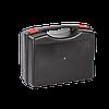 Сварочный аппарат инверторный Зенит ЗСИ-255 К, фото 3