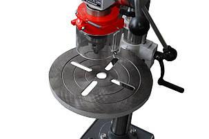 Сверлильный станок FDB Maschinen Drilling 16, фото 2