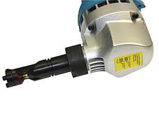 Просічно ножиці по металу 600 Вт Sturm ES9060P, фото 2