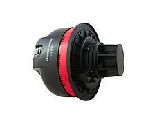 Промышленный пылесос 20л, 1600Вт Энергомаш ПП-72016, фото 3
