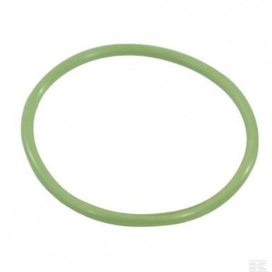 Кольцо упл. гайки фильтра всасывающего Д=50мм, G2 (39.34x2.62) (Arag, Италия)    G10071