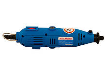 Гравер электрический BauMaster 135 Вт GM-2310, фото 2