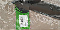 Ветровик (дефлектор) окон Hyundai Santa Fe II 2006-2012 год  (пр-во Cobra Tuning, Россия)