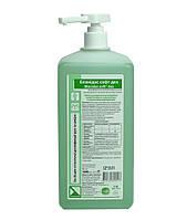 Бланидас Софт (Жидкое мыло), средство для профессиональной очистки кожи 1000мл