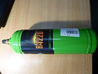 Хладон-R 422  (1кг — баллон, Италия )