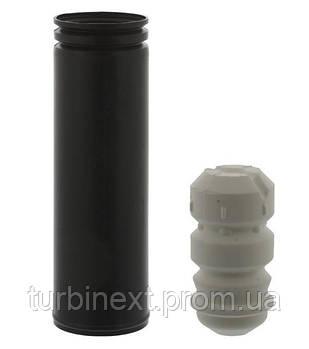 Отбойник + пыльник амортизатора задний BMW 3 (E46) Swag 20945261