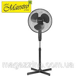Вентилятор Maestro MR-901, 60 Вт.