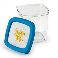 Контейнер для вермишели Snips Pasta SN021424  (1 л)