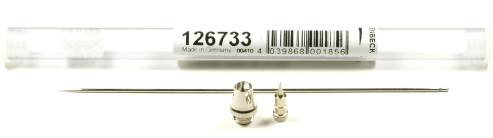 Nozzle set 0.4mm for ULTRA