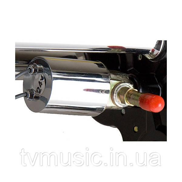 Звуковой клапан-сигнал Vitol CA-10424