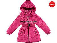 Куртка для девочки 6 лет