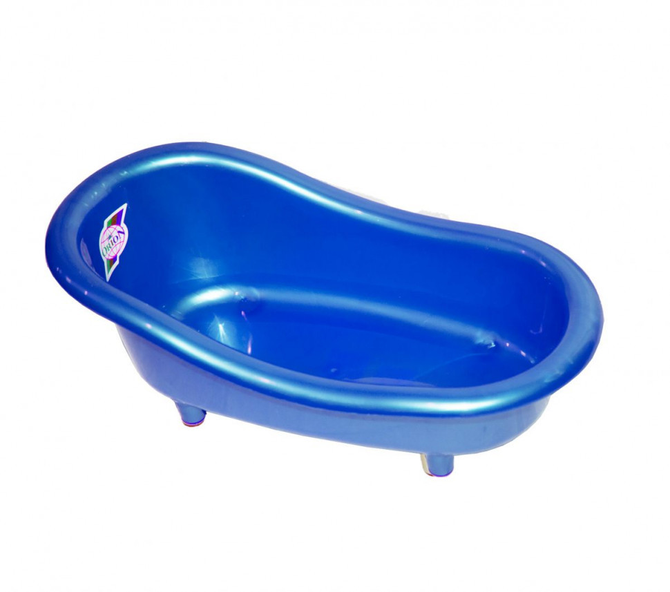 Ванночка БОЛ 532OR (Синий)