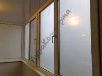 Металлопластиковые окна  —  изготовление, монтаж, обслуживание и ремонт