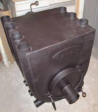 Булер'ян з варильної поверхнею тип 00 збільшеної потужності, фото 2