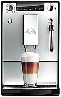 Кофеварка MELITTA E 953-102