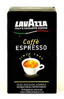 Кофе Lavazza Espresso молотый 250г, фото 1