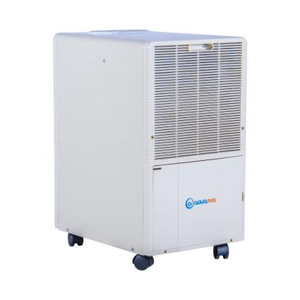 Aquaviva Осушитель воздуха Aquaviva AV-50D Compact (50 л/сутки)