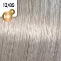 Стойкая крем-краска Koleston Perfect Wella 60мл 12/89 ванильный