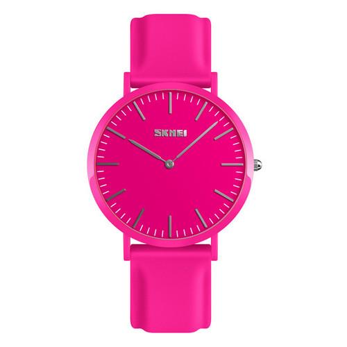 Skmei 9179 Pink