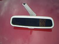 E1010516 Donnelly зеркало внутреннее заднего вида Ford Galaxy / Seat Alhambra / Volkswagen Sharan  2002-2010, фото 1